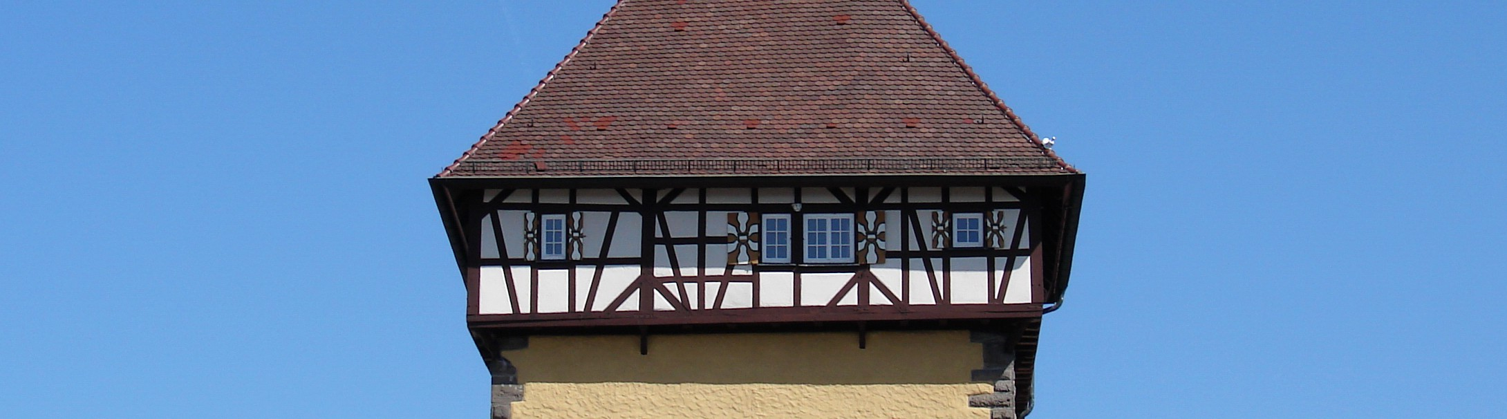 Reutlingen_Tübinger_Tor_02_2012-04-e1424787772245